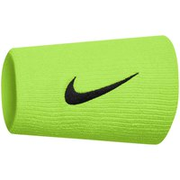 nike-accessories-tennis-premier-double-wide
