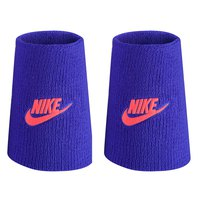 nike-accessories-tennis-double-wide-futura
