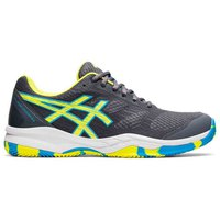 Asics Gel Padel Exclusive 6