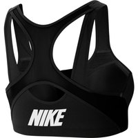 nike-dri-fit-shape-high-support-padded