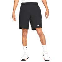 Nike Court Dri Fit Victory 9´´