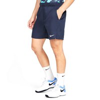 Nike Court Dri Fit Victory 7´´