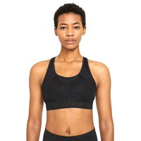 nike-swoosh-ultrabreathe-medium-support-padded