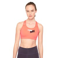 nike-swoosh-logo-medium-support-padded