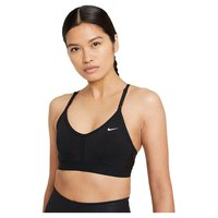 nike-dri-fit-indy-v-neck-light-support-padded