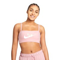 nike-dri-fit-indy-logo-convertible-light-support-padded