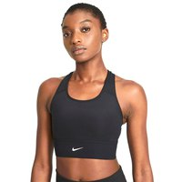 nike-dri-fit-swoosh-longline-medium-support