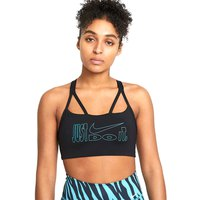 nike-dri-fit-indy-icon-clash-strappy-light-support-padded