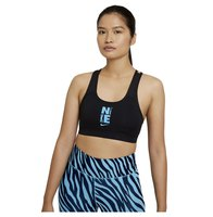nike-dri-fit-swoosh-icon-clash-strappy-medium-support