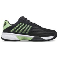 k-swiss-express-light-2-hb-sandplatze