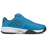 K-Swiss Express Light 2 HB Clay