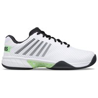 K-Swiss Hypercourt Express 2 Hard Court
