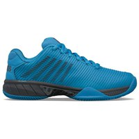 k-swiss-hyper-court-express-2-hb-clay