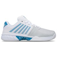 K-Swiss Express Light 2 Hard Court