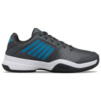 K-Swiss Court Express HB Clay