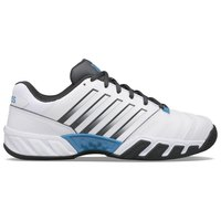 K-Swiss Bigshot Light 4 Hard Court