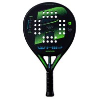Royal padel RP 790 Whip Polyethylene Padel Racket
