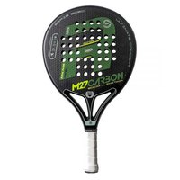 Royal padel M27 Hybrid Limited Edition 2021 Padel Racket