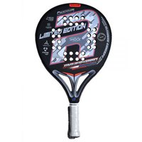 Royal padel M27 Limited Edition 2021 Padel Racket