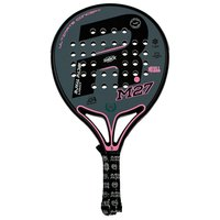 Royal padel M27 R-Light Padel Racket