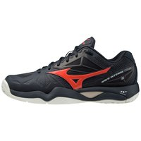 mizuno-wave-intense-tour-5-all-court