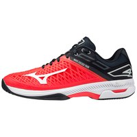 mizuno-wave-exceed-tour-4-all-court