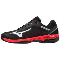 mizuno-wave-exceed-sl-2-all-court