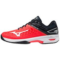 mizuno-wave-exceed-tour-4-clay