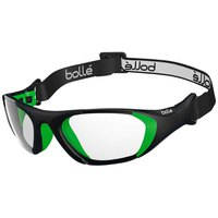 Bolle Baller With Strap Junior