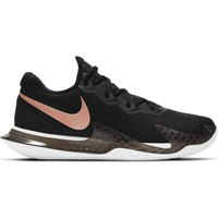 nike-court-air-zoom-vapor-cage-4-hard-court