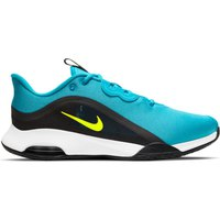 nike-court-air-max-volley-hard-court