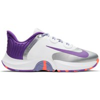 nike-court-air-zoom-gp-turbo-hard-court