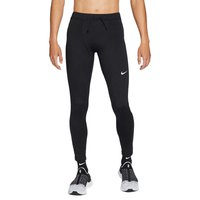Nike Dri Fit Challenger Tight