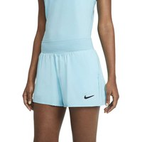 Nike Court Dri Fit Victory