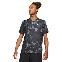 Nike Court Dri Fit Victory Printed