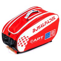 Royal padel Super Combi Padel Racket Bag
