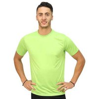 Softee Propulsion Short Sleeve T-Shirt