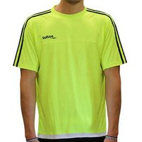 Softee Match Pro Short Sleeve T-Shirt