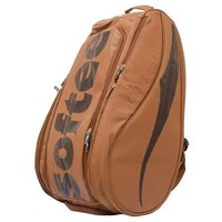 Softee Carburo Padel Racket Bag