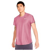 Nike Court Dri Fit Advantage