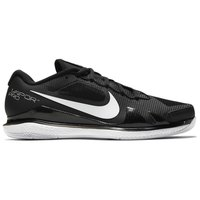nike-court-air-zoom-vapor-pro