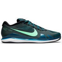 Nike Court Air Zoom Vapor Pro Clay