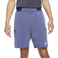 Nike Court Dri Fit Slam