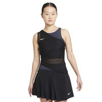 Nike Court Dri Fit Advantage Slam Braces T-Shirt