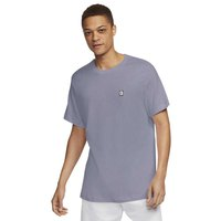 Nike Court Short Sleeve T-Shirt
