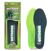 footgel-outdoor