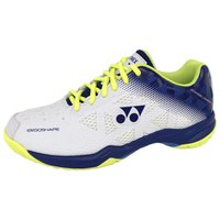 yonex-power-cushion-50