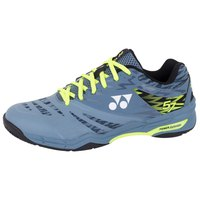 yonex-power-cushion-57