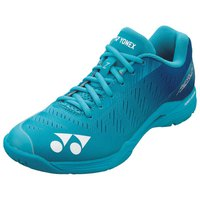 Yonex Power Cushion Aerus Z