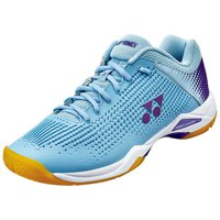 Yonex Power Cushion Eclipsion X 2